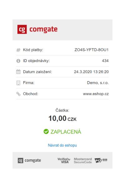 platba-info-cz-1.png