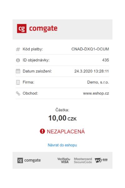 platba-info-cz-2.png