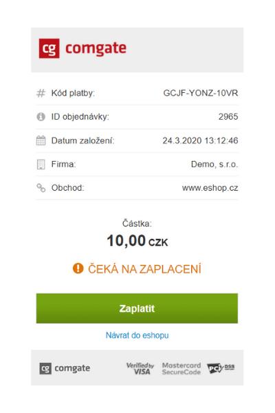platba-info-cz-3.png