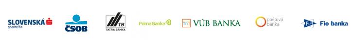 platebni-brana-comgate-banky-sk.png