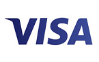 https://platebnibrana.comgate.cz/files/visa-new-2.png